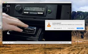 Official Download Of Vlc Media Player For Mac Os X Videolan