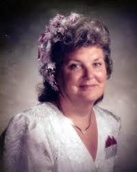Share Obituary for Doris Scruggs | Lenoir, NC