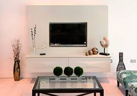 permalink to incredible wall mounted flat screen tv decorating ideas gallery
