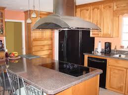 Refacing Kitchen Cabinets Orlando Kitchen Cabinets Refacing Cliff Kitchen