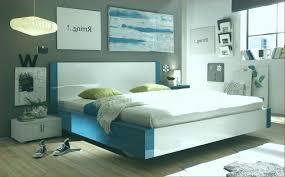 Ikea Schlafzimmer Planer Bettwaumlsche 200times200 Stock Amazon Ikea