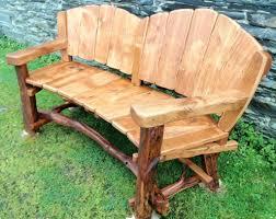 unique wood furniture. Unique Wooden Benches For Sale Wood Furniture L