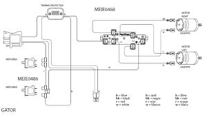 gator hpx wiring diagram gator wiring diagrams online john deere gator hpx se part diagram