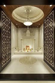 10 pooja room door designs for your
