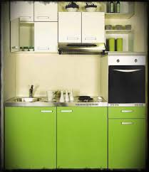 small kitchen interior design ideas in indian apartments home india best accessories designs
