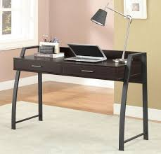 small tables for office. use small writing desk for minimalist home office with stylish table lamp and wide grey carpet tables i