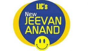 Lic New Jeevan Anand 815 Premium Chart Lic New Jeevan Anand Policy Details Plan 815