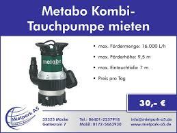 Tauchpumpe - Hash Tags - Deskgram