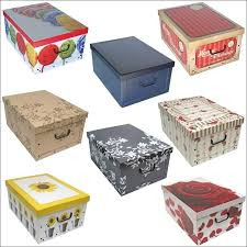 Storage Boxes Decorative Fabric Decorative Fabric Storage Boxes Full Size Of Large Decorative 10