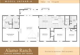 3 Bed 2 Bath Mobile Home Floor Plans 17 Best 1000 Ideas 3 Bedroom Double  Wide