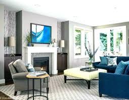 blue gray color scheme for living room. Exellent Room Full Size Of Gray Color Schemes Living Room Blue And Grey Walls Scheme  Denim Colour For E