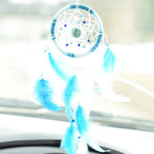 Dream Catchers For Your Car Best Rear View Mirror Dream Catcher Products on Wanelo 48