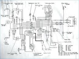 ia ac wiring diagrams wiring diagrams best ia ac wiring diagrams schematics wiring diagram house wiring ac wiring diagram ia ac wiring diagrams