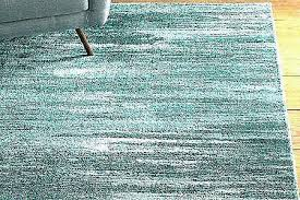 home decorators collection rugs home decorators collection