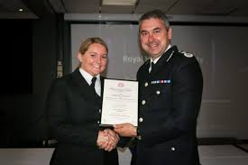 Dorset Police celebrates long service and policing excellence at awards  ceremony | Dorset Echo