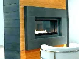 glass tile fireplace surround mosaic ideas tiles for uk
