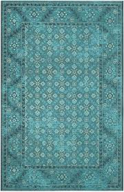 2 x 12 runner rug small images of area rugs with turquoise 3 9