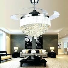 striking chandeliers ceiling fan and chandelier modern ceiling fan lighting exposed beams