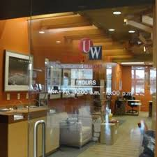 restaurant unions uw credit union banks credit unions 1308 w dayton st south