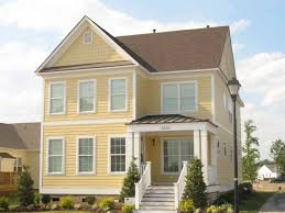 exterior house colors 2016 fresh indian house exterior paint affordable home exterior paint ideas