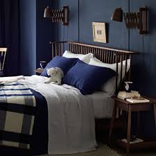 Uncategorized:Bedroom Colour Schemes Pink And Grey Decorating Ideas Blue  Scheme Delectable U2013 Colourful Bedrooms