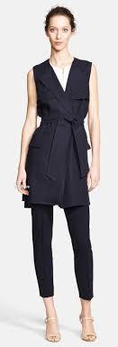 best images about dress for success ralph lauren dress for success