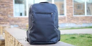 Обзор <b>Xiaomi Mi Business</b> Travel Bag - правильный <b>рюкзак</b> для ...