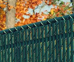 chain link fence. Chain Link Fence Installation NJ. Are