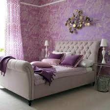 bq living room designs renovate your decoration with nice awesome bedroom wallpaper ideas and get cool bq living room designs