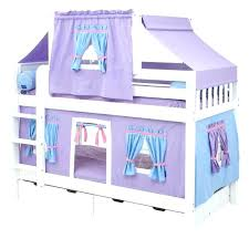 American Girl Bed Bedroom Set For Inch Girl Doll Promotion American ...