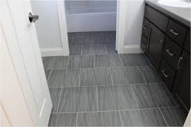 bathroom floor tile grey. grey bathroom floor tiles contemporary whats hot in tile showers right now and other flooring trends