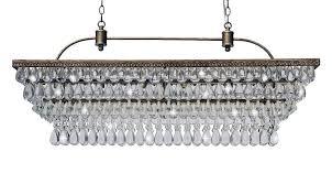 ideas 81imru 2wjl sl1500 modern linear rectangular island dining roomrystalhandelierontemporary broadway lighting unusual crystal chandelier