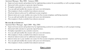Build Professional Resume Greeter Cover Letters