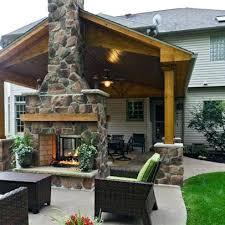double sided fireplace indoor outdoor double sided outdoor fireplace double sided fireplace two sided outdoor fireplace