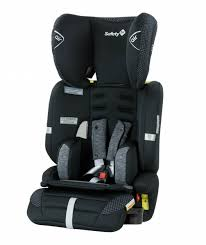 Safety First Designer 22 Car Seat Safety 1st Prime Ap Convertible Booster Seat
