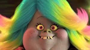 Resultado de imagen de Trolls (película)