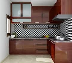 Kitchen Design Simple Custom Inspiration