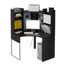 corner office desk ikea.  Desk This Is A Cool Desk Need To Add On Another Small Desktable One End  Lengthen Slightly Itu0027s Tad Too In Corner Office Desk Ikea 1