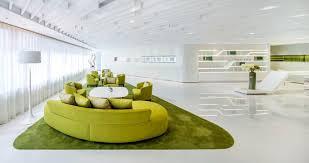 office interior design magazine. interiors featured office in hong kong interior design by beige magazine h