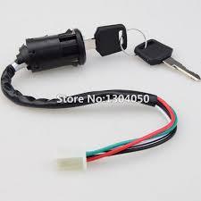 50cc quad wiring diagram images suzuki atv cdi wiring diagram 110cc wire harness wiring cdi embly 50 circuit wiring diagram info