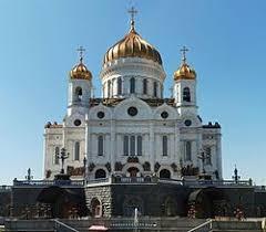 Русская православная церковь Википедия moscow 2011 6a jpg