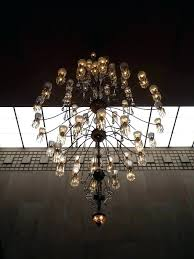 how to spell chandelier spell chandelier awesome how how do we spell chandelier