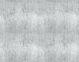 polished concrete floor swatch. Simple Swatch Smooth Concrete Floor Texture Texture Cement Tile  And Polished Concrete Floor Swatch