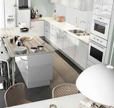 Kitchen Island Cabinet Base Base Cabinet For Kitchen Island Amazing Beautiful Modern Kitchens