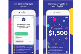 hq trivia app what you need to know about the hot game show app fortune