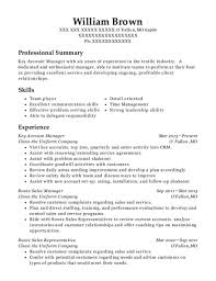 route sales resume best route sales manager resumes resumehelp