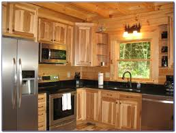 Awesome Menards Kitchen Cabinets And Countertops Reviews Brands Cost Kitchen  Category With Post Licious Menards Kitchen
