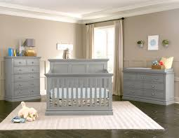 baby furniture images. Stone Harbor Convertible Crib And A Double Dresser Sale $1,599 Reg. $1,999 Baby Furniture Images