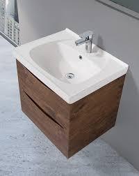 Мебель для ванной <b>FLY 600 EMP</b> по низкой цене