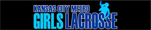 KCMGLA All Metro Teams | Kansas City Metro Girls Lacrosse Association